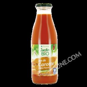 36078-jus-carottes-jardin-bio