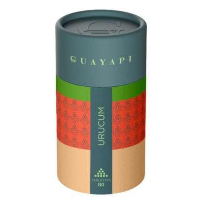 guyapi-urucum-80-tablettes-600mg