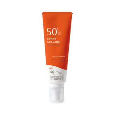 spray-solaire-spf-50-algamaris