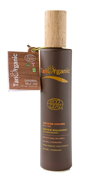 TAN100-TanOrganic-Self-tan